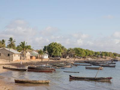 lamu county fishing vessels